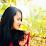 Tanisha Bafna's profile photo