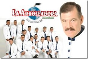 La arrolladora banda el limon venta de boletos ticketmaster superboletos.com primera fila