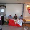 Asamblea_020912_05.jpg