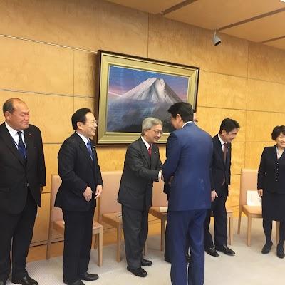 2019年G20サミット関係閣僚会議の岡山市開催に関する要望-06.jpg