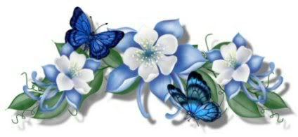Butterfliesanblueflowers.jpg?gl=DK
