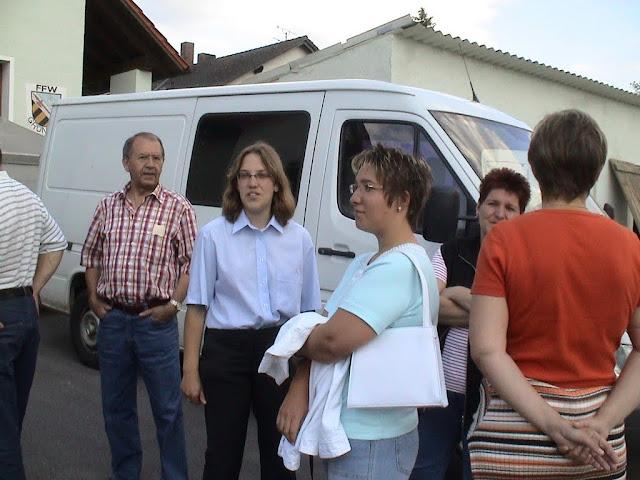 20050520PatenBitten - 2005BittenABeateLWeigert.jpg
