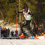 Biathlon-WM Ruhpolding 100.jpg