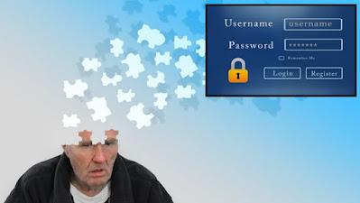 Trik Mengatasi Lupa Password Wifi