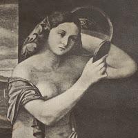 http://www.ebay.com/sch/m.html?_odkw=Engraving+Venus+Bellini&_ipg=200&_sop=10&_osacat=0&_from=R40&_armrs=1&_ssn=parfonova&_trksid=p2046732.m570.l1313.TR0.TRC0.H0&_nkw=Engraving+Venus+Bellini&_sacat=0