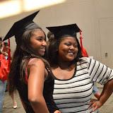 UAHT Graduation 2017 - 20170509-DSC_5324.jpg