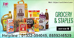 Online Women Shop for Clothes In Roorkee