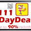 111DayDeal - Liveshopping Daily Deal Tagesangebot