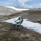 Forcella di Forcola jagdhof.bike (36).JPG