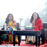 नेपाल साहित्यिक महोत्सव