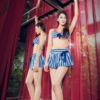 LiGui 2015.08.10 网络丽人 Model 曼蒂 [47+1P] 000_0802.jpg