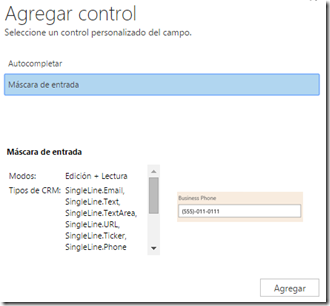SNAGHTML7cc571c
