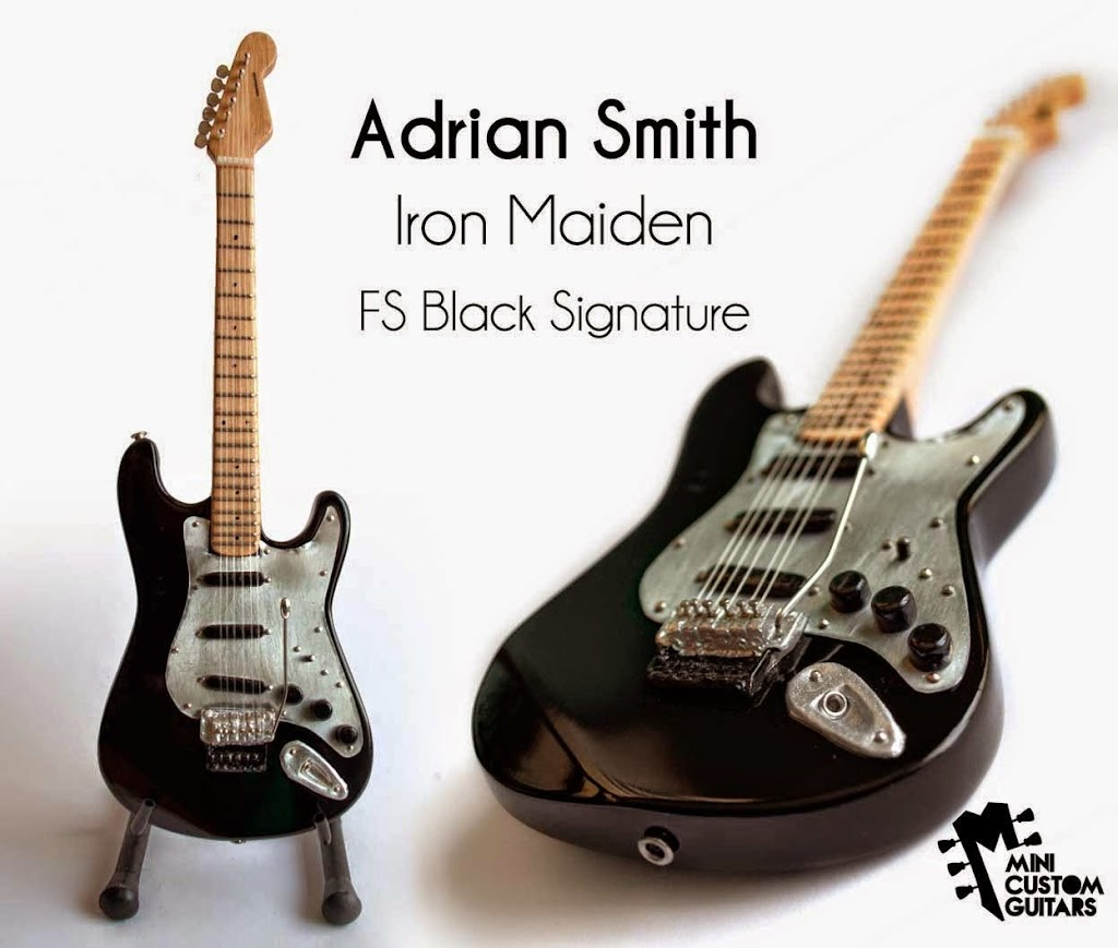 adrian-smith-iron-maiden-fs-black-signature