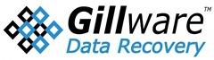 Gillware data recovery logo