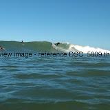 DSC_5809.thumb.jpg