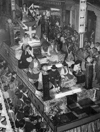 Marcha Luminosa de 1959