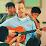 Geoff Rose's profile photo