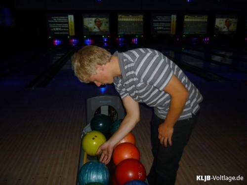 Bowling 2010 - P1030750-kl.JPG