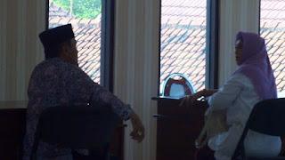 10 Anggota DPRD Kota Mojokerto Penuhi Panggilan KPK, Jadi Saksi KasusOTT Tiga Pimpinan Dewan