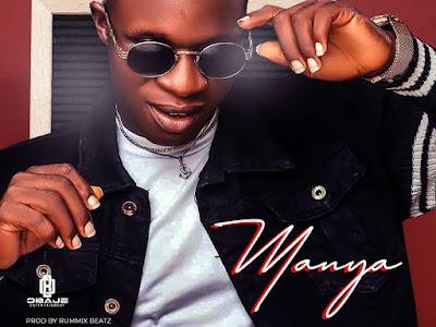 Music : Teranz - Manya || Download Mp3