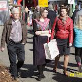 staphorstermarkt 2015 - IMG_6031.jpg