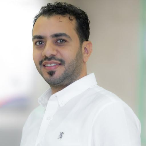 Kamal Mahmoud Photo 3