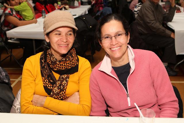 Fiesta de Fin de Año 2012 - IMG_7753.JPG