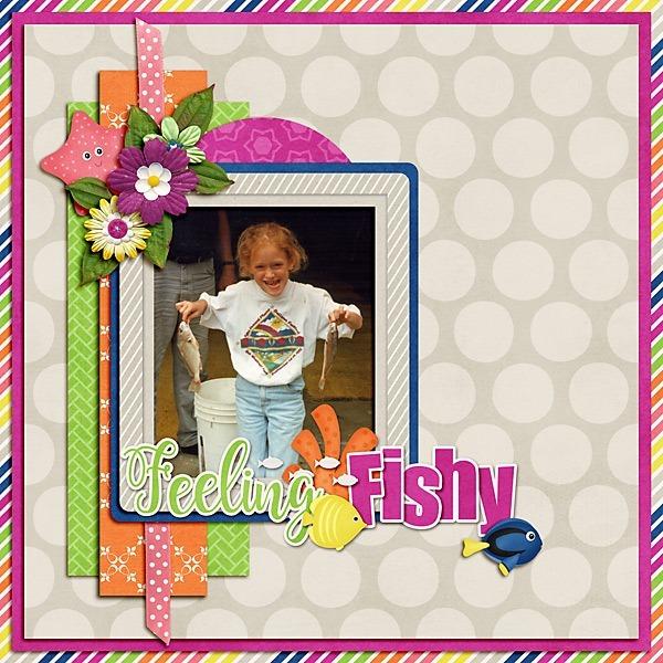 FindTheFish1