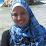 Manar Elkady's profile photo