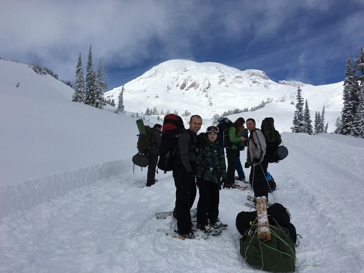 Snow Camp - February 2016 - IMG_4103.JPG