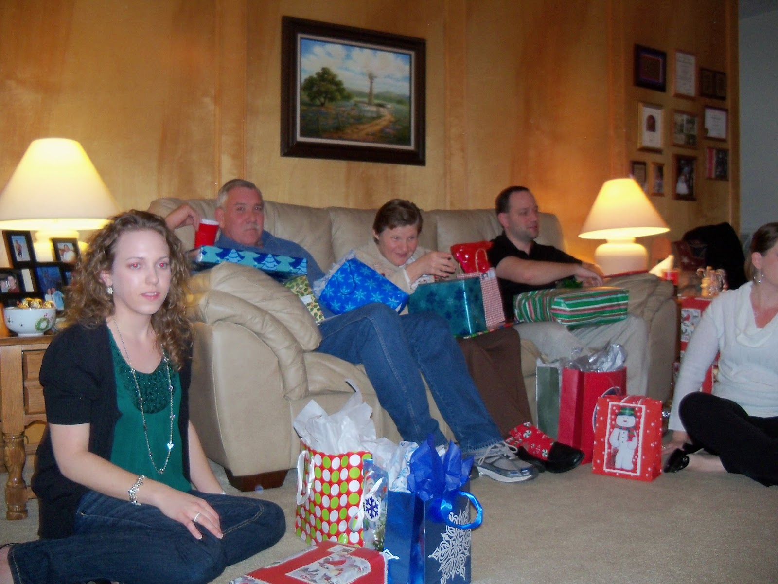 Christmas 2010 - 100_6349.JPG