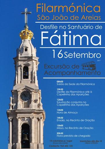 Filarmónica ao Santuário de Fátima.jpg