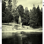 20120801-01-vattenledningsparken.jpg