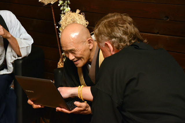 Сэссин с Сёдо Харада Роси в России - TPAN8dmL6bI.jpg
