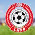 الرابطة المحترفة الأولى لكرة القدم : نتائج مباريات اليوم السبت 29 أوت