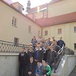 2015.04.20, ZS nr 1, kl.IV TB w Ostrzeszowie, fot. Kacper Anielski (33).JPG