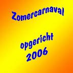 ZK 2006 copy.jpg