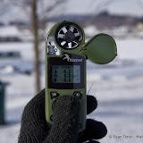 Vermont - Winter 2013 - IMGP0470.JPG