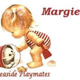 Margie Kirkman