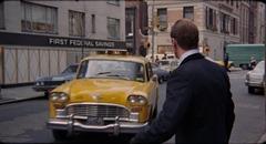 cinéma James Bond Vivre et laisser mourir