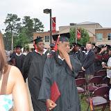 Graduation 2011 - DSC_0292.JPG