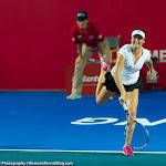 Yuliya Beygelzimer - 2015 Prudential Hong Kong Tennis Open -DSC_0619.jpg