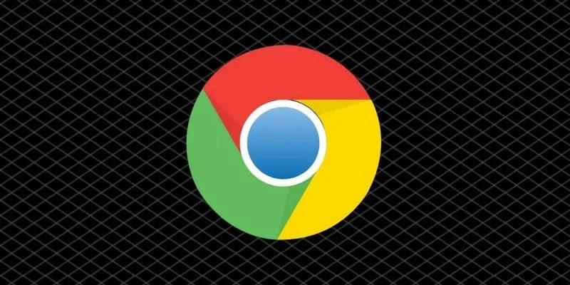 تثبيت التمديد على شريط أدوات Chrome