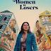 Women Is Losers (2021)