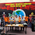 Subdit II Ditresnarkoba Polda Metro Jaya Berhasil Tangkap 7 Tersangka Jaringan Narkoba Internasional Malaysia-Jakarta