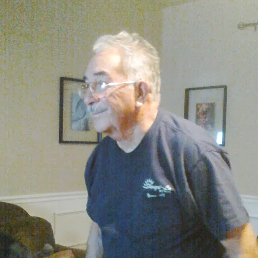 Bill Trujillo Photo 11