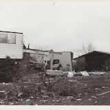 1976 Tornado photos collection - 14.tif