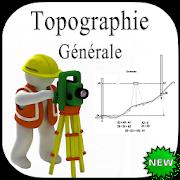 Topographie Générale
