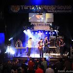 21.10.11 Tartu Sügispäevad / Tudengibänd 2011 - AS21OKT11TSP_B2ND017S.jpg