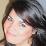 Cleo Barcelos's profile photo